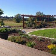 horticultura-garden-coaching-design-victoria-0238